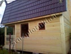 8 911 644-22-23 русский плотник проекты