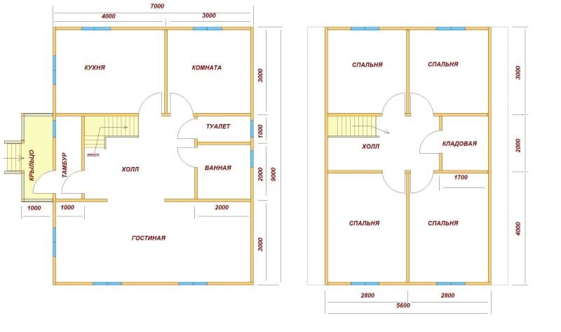 plan-doma-s-mansardoy