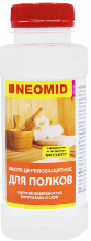 neomid-polki