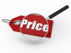 цена строительства