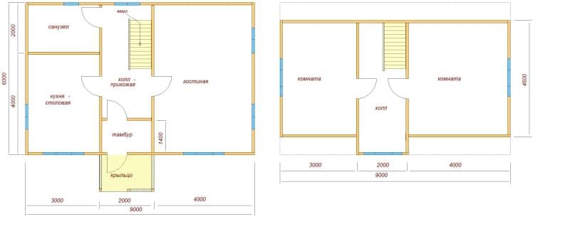 plan-doma-6x9-s-mansardoy