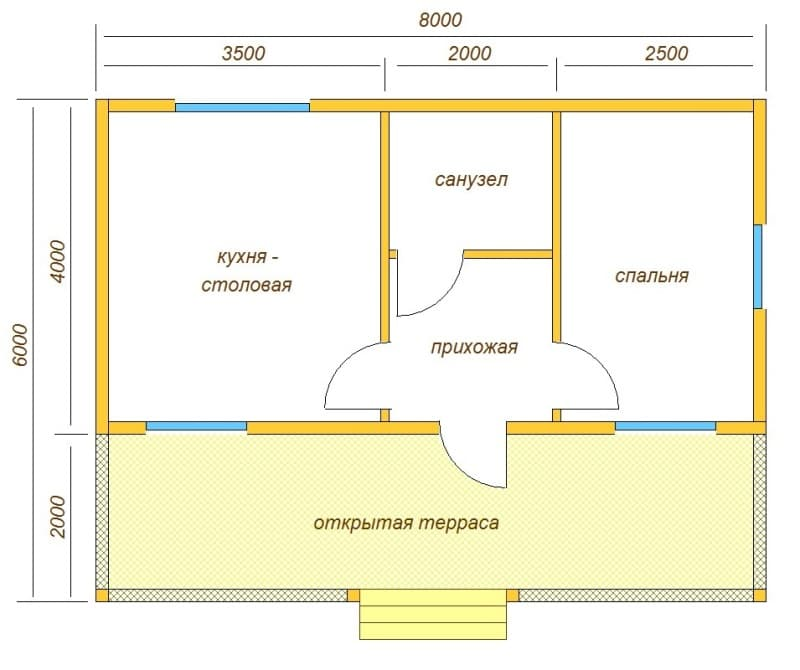 plan-d31