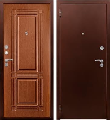 дверь Гермес Элит