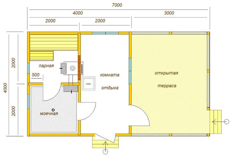 plan-bani-4x7